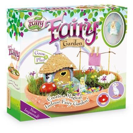 Pin By Tomy Deutschland On My Fairy Garden With Images My Fairy Garden Fairy Garden Kit Indoor Fairy Gardens