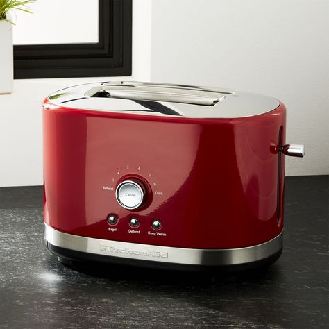 list of pinterest kitchenaid products red pictures pinterest rh pinosy com