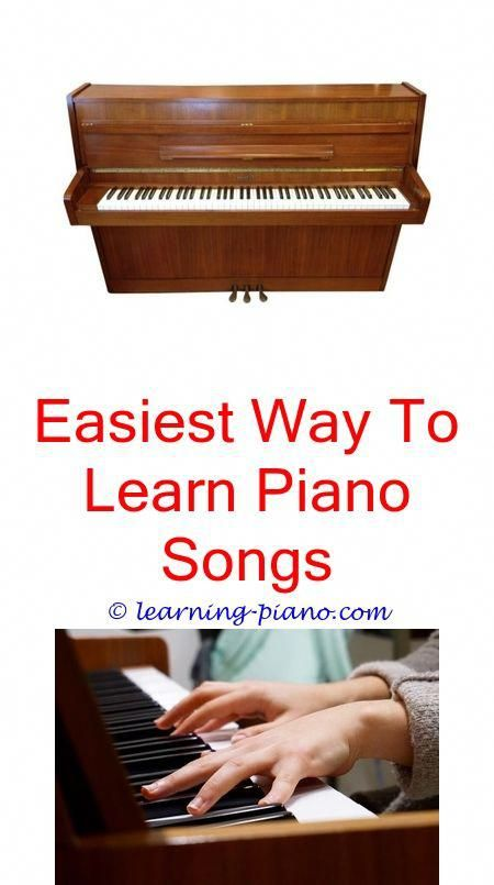 Best books on learning popular piano Tips for people