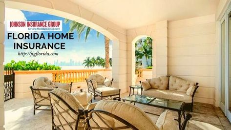 Check Home Insurance Quotes You Could Save When You Compare Rates