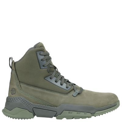 Timberland   Men's CityForce Raider Boots   Boots, Hiking