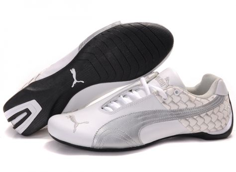 chaussure puma outlet