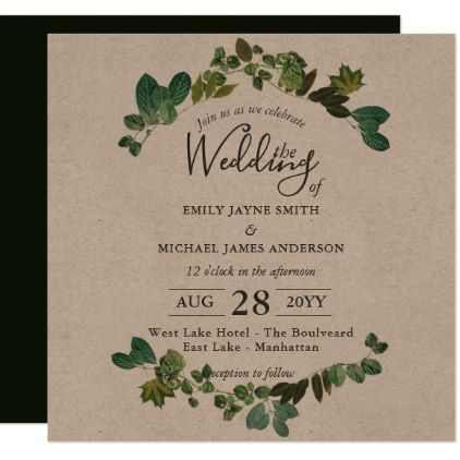 Pin On Elegant Wedding