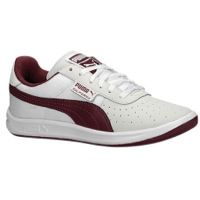 Gear Up Your Game - Athletic Shoes and Clothing. PUMA California 2 NM -  Women's - White ...