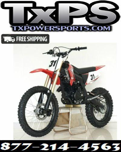 China 250CC Dirt Bike, 250CC Dirt Bike Manufacturers, Suppliers...