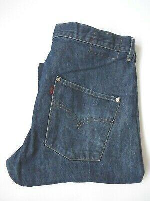 Pin On Herren Jeans