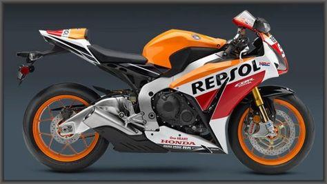 2015 Honda Cbr1000rr Price Motorcycles