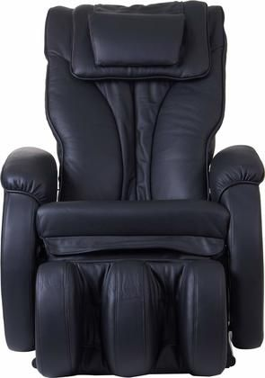 Infinity It 9800 6005 Inversion Therapy Massage Chair With 8