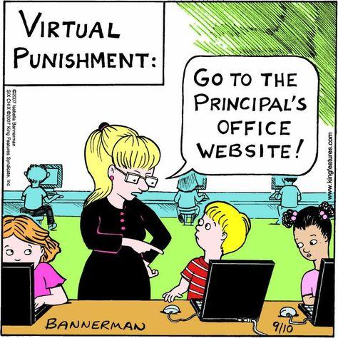 Pin By Mandy Hammond Mcfarland On Teacher Tips Teaching Memes School Humor Teaching Quotes Funny
