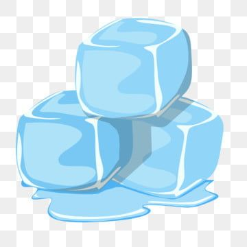 Blue Transparent Cool Ice Cube Element Ice Clipart Ice Block Cool And Refreshing Png Transparent Clipart Image And Psd File For Free Download Cubo De Hielo Vector De Fondo Abstracto Geometrico
