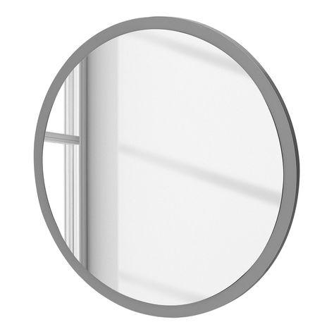 Wandspiegel Sunny Wandspiegel Spiegel Schmucken Badezimmerlampen