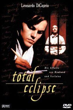 Totaljhbjhvhgvghvg Jpg 250 375 Leonardo Di Caprio Filme Deutsch Ganze Filme