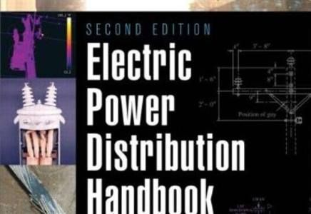 Chemistry Zumdahl 9th Edition Pdf Electric Power Distribution Electronics Projects For Beginners Electric Power