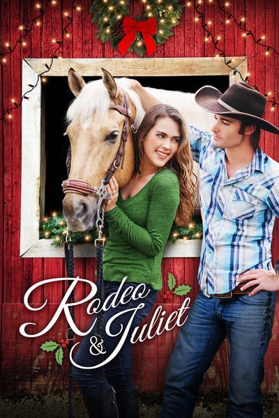 Can You Get Hallmark Channel On Hulu There Are So Many Christmas Movies You Can Stream On Hulu Right Now Family Movies Christmas Movies Movie Stars