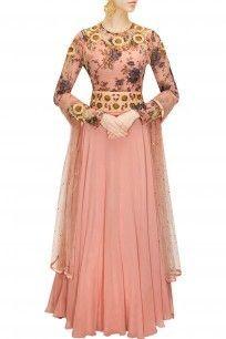 whatsapp +917696747289,Email:-  nivetasfashion@gmail.com #bridallehenga #bridallehengared #bridallehengaindian #bridalehengacholi #bridallehengadesigns #lehengadesigns #lehengacholi #lehengablousedesigns #lehengaideas #lehengaindianweddings #bridallehengabridal ##bridallehengaindian #designer #dresses #dress #pakistani #dresses #wedding #indian #clothing #fashion #salwarsuit #salwar #salwarkameez #manishmalhotra #asimjofa #pakistani #punjabi #Pinkbridallehengas #weddingtrend2019 #asianbride