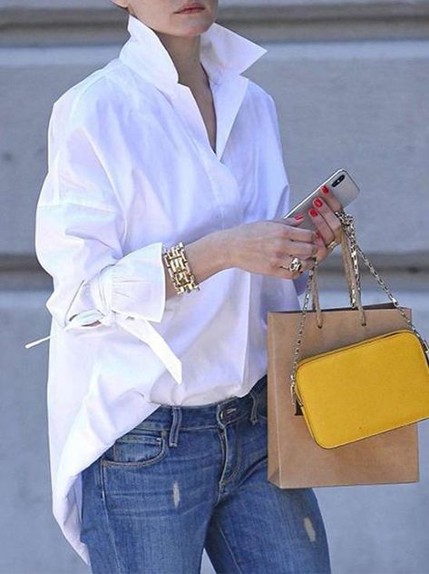 blouses shirts style blouses designs blouses for women casual women tops shirt blouse#shirts#sweatheart#croptop#shirtdesigh#fashion