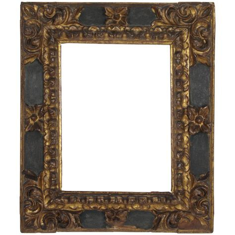 Details about  /New Ornate Picture Frame