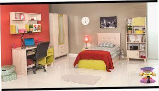 غرف نوم بالقاهرة معارض موبليانا مودرن في القاهرة معارض اكتوبر غرف نوم Home Bedroom Furniture