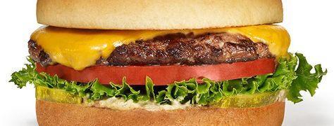 Taste-Made-Burger.jpg (828×315)