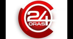 24 Oras March 16 2019 With Images Oras Gma Network Today Episode