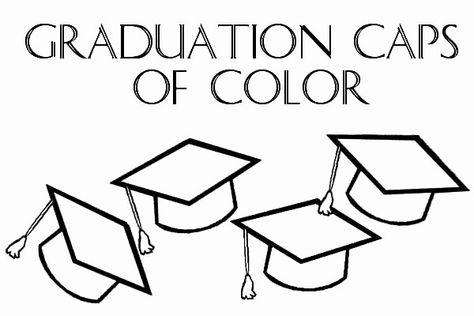 Graduation Cap Coloring Page Elegant How To Draw Diploma And Graduation Cap Coloring Pages Coloring Pages Graduation Cap Coloring Pages For Kids