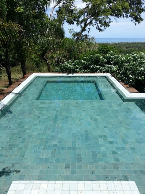 Wonderful 10 Best PISCINA Images On Pinterest | Pools, Swiming Pool And Swimming Pools