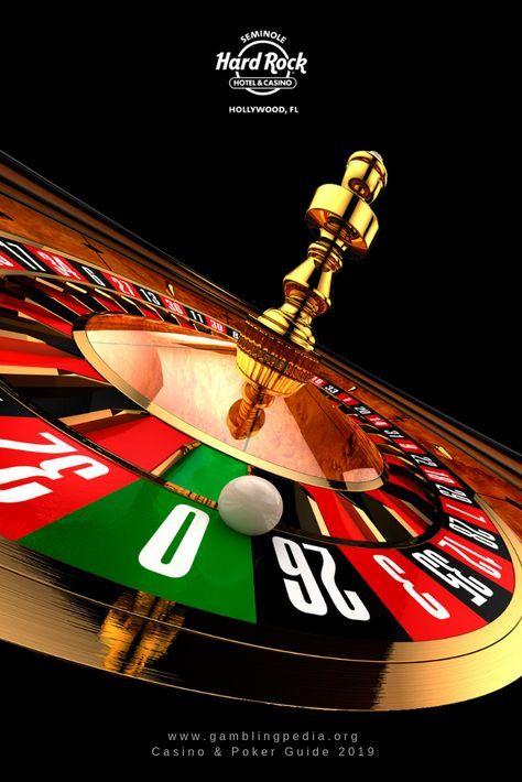 казино фортуна для андроид