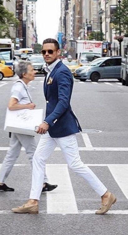 Stylish men, Mens fashion