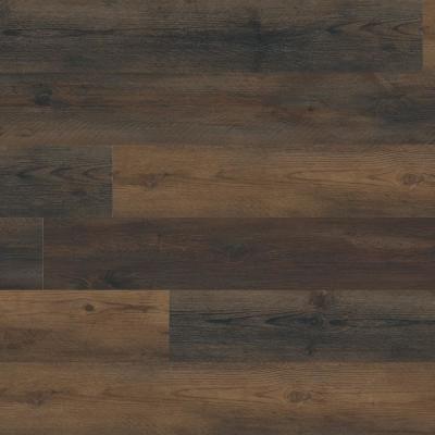 Msi Aubrey Harkers Hill 9 In X 60 In Rigid Core Luxury Vinyl Plank Flooring 22 44 Sq Ft Case Hd Lvr5012 0103 In 2020 Vinyl Plank Vinyl Plank Flooring Luxury Vinyl Plank Flooring