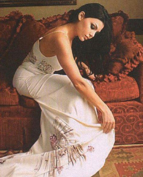 Hübsches Arabisches Babe Runiert