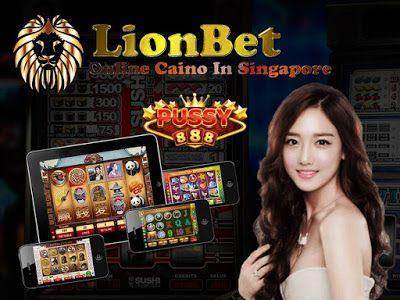 1 онлайн казино от