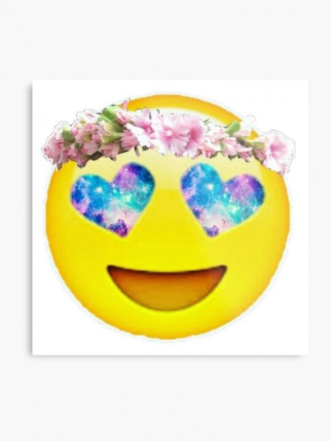 The 9 Secrets About Lantana Flower Care Only A Handful Of People Know Emoji Flower Emoji Art Flowers