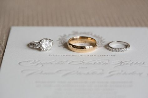 Cool Wedding Rings Anderson House Wedding DC Happy Couple Photography Wedding Rings u Jewelry Pinterest Wedding happy Wedding and Dc weddings