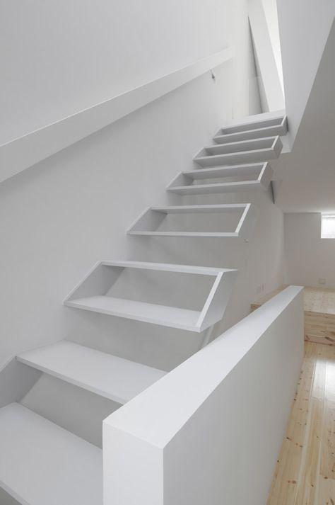 Small Space, BigDesign - lookslikewhite Blog - lookslikewhite