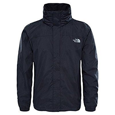 nuovo di zecca a334c c36bd The North Face Jacket giacca Resolve, Uomo, UOMO, Resolve Jacket ...