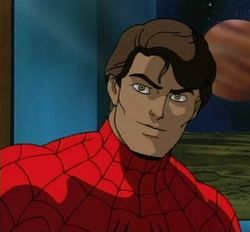 Spider Man Spiderman Cartoon Spider Man Animated Series Marvel Cartoons