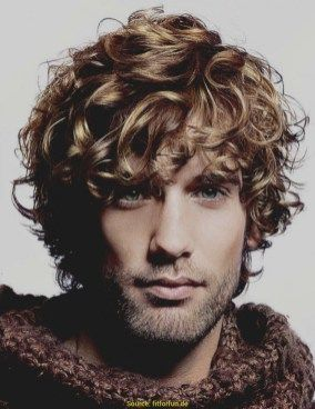 Latest Man Hairstyle Long Hair Curls Cute Manner Deltaclic Jpg Curls Deltaclic Hairs Mittellange Haare Frisuren Manner Locken Manner Frisuren Manner Locken