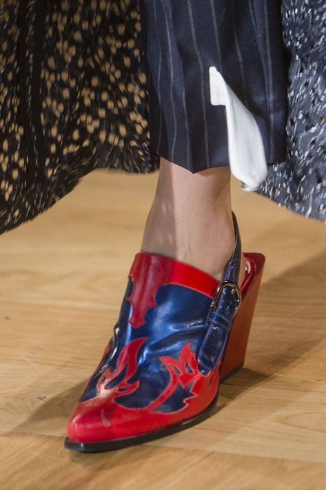 tendenze uomo AI 2016 – just natural touch
