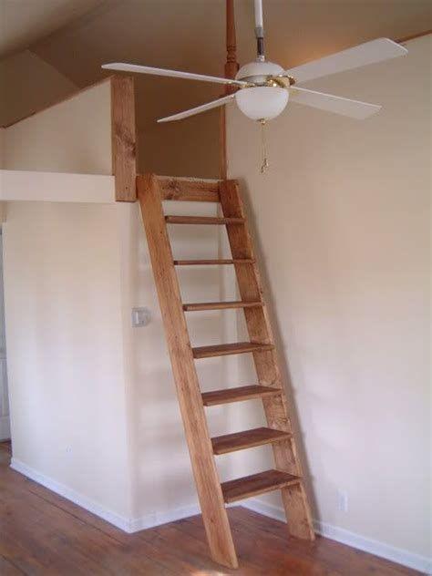 60 Best Attic Ladder Ideas That You Should Know Loft Interior Design Attic Ladder Attic Rooms
