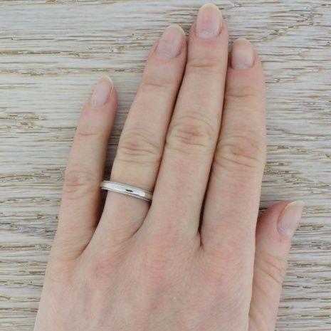 Milgrain Wedding Band Ring Wedding Ideas Pinterest Wedding