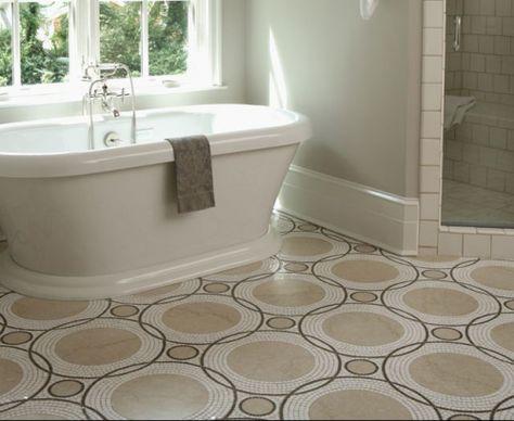 15 Unusual Bathroom Floor Ideas Shelterness Unusual Bathrooms Best Bathroom Flooring Unique Flooring