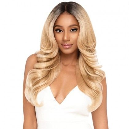 Ebonyline Com Lace Front Wig Human Hair Weaving In 2020 Lace Wigs Synthetic Lace Wigs Lace Front Wigs