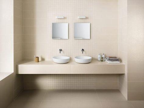 Badezimmer Fliesen Streichen Erfahrungen Farbe