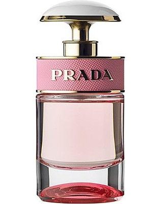 46b2f7553 Prada s latest fragrance is wondrous and sophisticated