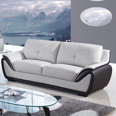 Orren Ellis Tamay Sofa In 2020 Sofa Furniture Furniture Sofa