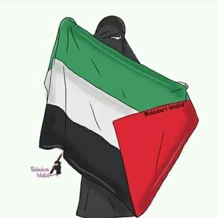 Ju32112 22 0k Followers 804 Following 240 0k Likes Watch Awesome Short Videos Created By Н™²ðš'𝚔 Нš'𝚊𝚔𝚞𝚛𝚊21 Di 2021 Palestine Pejuang Wanita Bendera