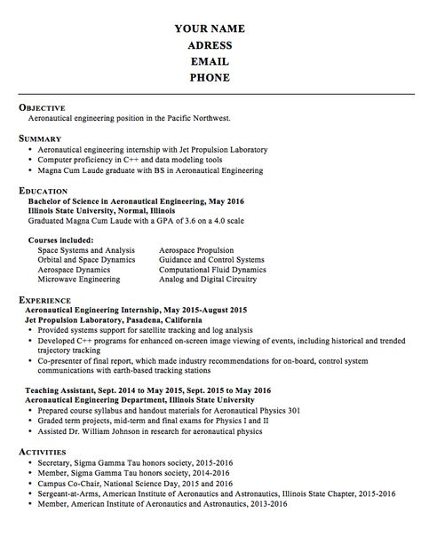 Event Marketing Intern Sample Resume - http\/\/exampleresumecvorg - history teacher resume