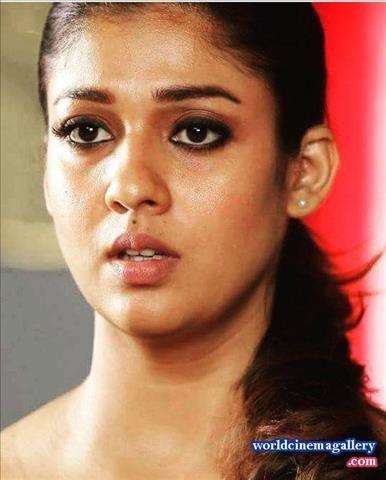 indian sexy girl com