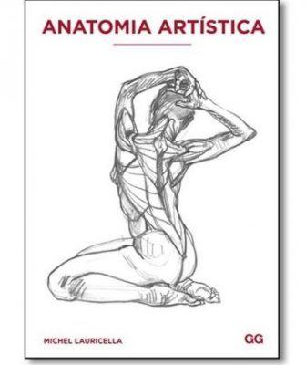 10 Libros De Dibujo Artistico Y Tecnico Para Aprender A Dibujar A Lapiz Paso A Paso Anatomia Artistica Libro De Dibujo Anatomia