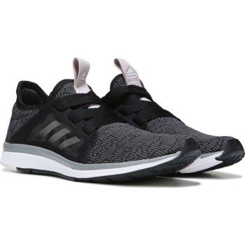 adidas Women's Edge Lux Running Shoe at
